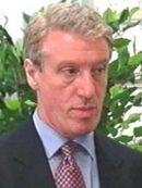 Robert Orm