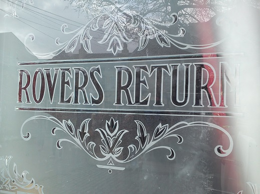 File:Rovers frosted glass.jpg