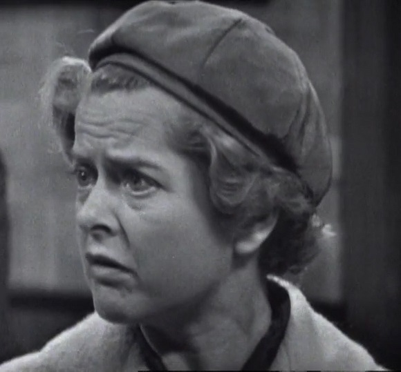 File:Esther hayes 1963.jpg