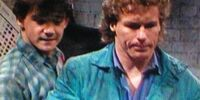 Episode 2354 (24th October 1983)