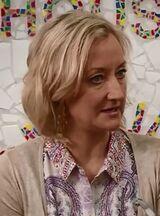Sue Stoker
