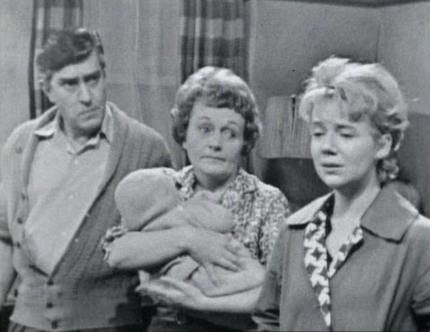 File:Episode 191.JPG