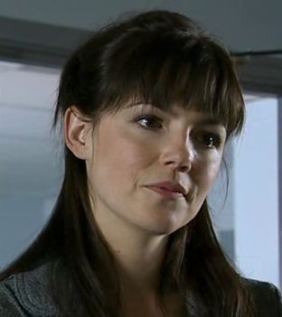 File:Doctor (Episode 7201).jpg