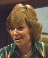 Sally Robson