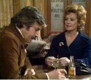 Episode 1427 (18th September 1974)
