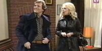 Episode 1664 (27th December 1976)