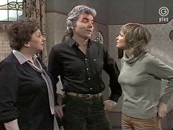 File:Episode 2169.jpg