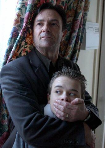 File:Richard Kidnaps David.jpg