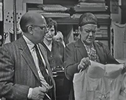 File:Episode61.jpg