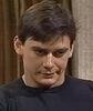 Terry Duckworth 1983