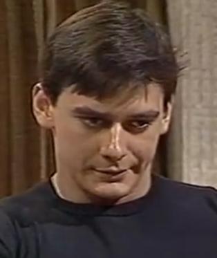 File:Terry Duckworth 1983.jpg