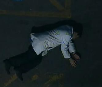 File:Is John Dead.JPG