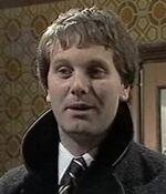 Mr Dixon 1982