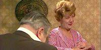 Episode 2367 (7th December 1983)