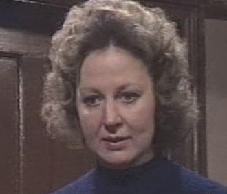File:Janet Barlow 1977.jpg