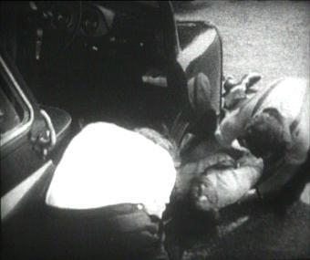 File:Harryhewitt death.JPG