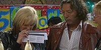 Episode 6677 (2nd November 2007)