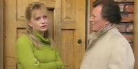 Episode 3846 (21st April 1995)