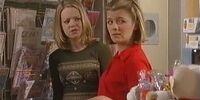 Episode 4860 (21st July 2000)