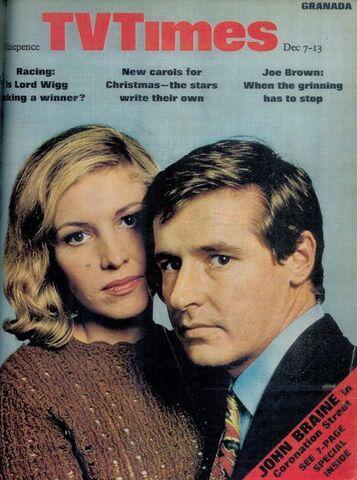 File:Cover 1968 (2).jpg