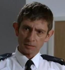 File:Desk Sergeant (Simon Harvey).jpg