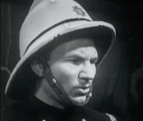 File:Fire officer episode638.jpg