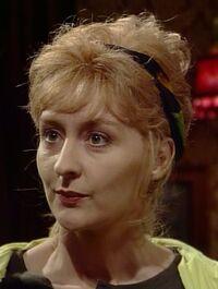 ClairePalmer1996