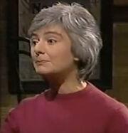 Maureen Barnett