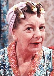 File:Hilda ogden 50th.jpg