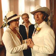 File:Liz vernon marry.jpg