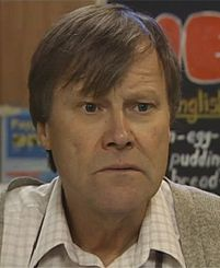 File:Roy Cropper.jpg