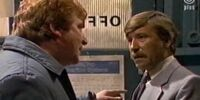 Episode 2051 (26th November 1980)