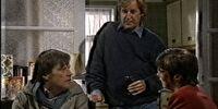 Episode 4108 (15th December 1996)