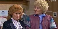 Episode 2563 (23rd October 1985)