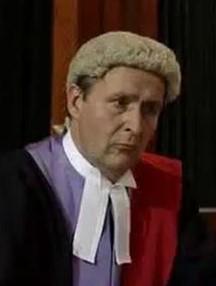 File:Judge Pritchard.JPG