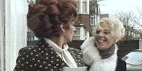 Episode 1594 (26th April 1976)