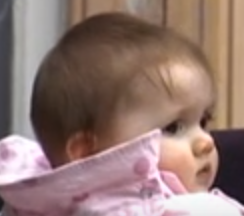 File:Baby Holly.png
