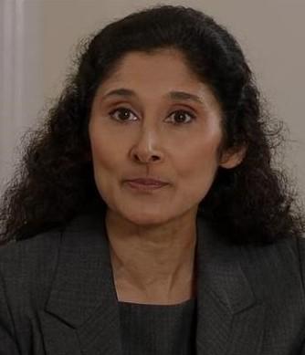 File:Callum's Lawyer.JPG