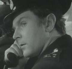 File:Policeman 1 923.jpg