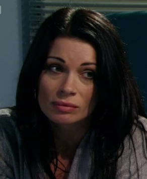 File:Carla connor 2012.jpg
