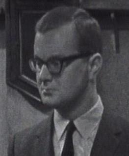 File:Gordon Davies.JPG