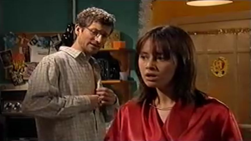 File:Episode 5411.jpg