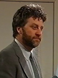 File:Paul hindley.jpg