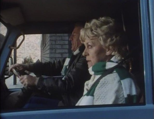 File:Episode 2517.JPG