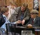Episode 2000 (2nd June 1980)