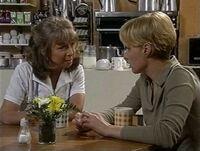Episode 4475