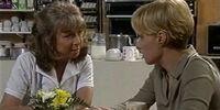 Episode 4475 (18th September 1998)