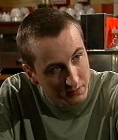 File:Kirk 2001.jpg