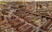 Coronation-street-map-1975