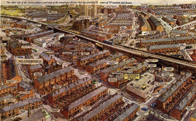 File:Coronation-street-map-1975.jpg